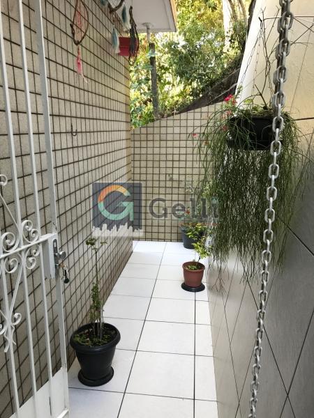 Apartamento à venda em Castelânea, Petrópolis - RJ - Foto 17