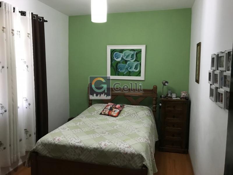 Apartamento à venda em Castelânea, Petrópolis - RJ - Foto 13