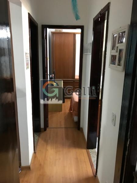Apartamento à venda em Castelânea, Petrópolis - RJ - Foto 14
