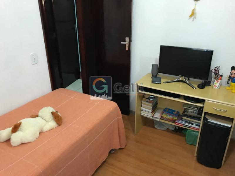 Apartamento à venda em Castelânea, Petrópolis - RJ - Foto 9