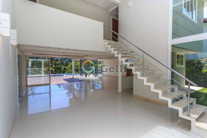 Casa à venda em Quitandinha, Petrópolis - RJ - Foto 13