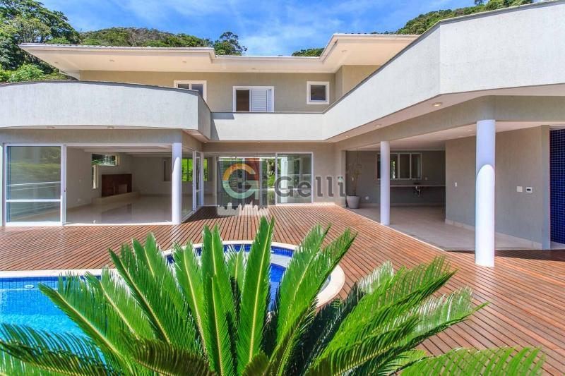 Casa à venda em Quitandinha, Petrópolis - RJ - Foto 19