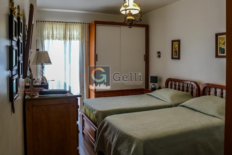 Apartamento à venda em Coronel Veiga, Petrópolis - RJ - Foto 7