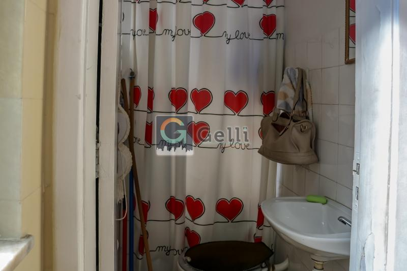 Apartamento à venda em Coronel Veiga, Petrópolis - RJ - Foto 14