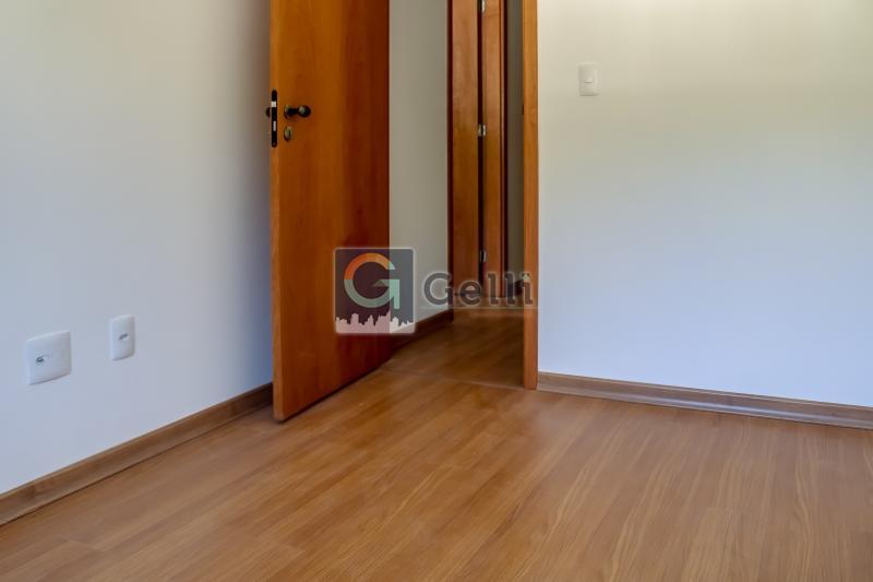Apartamento para Alugar em Samambaia, Petrópolis - RJ - Foto 9