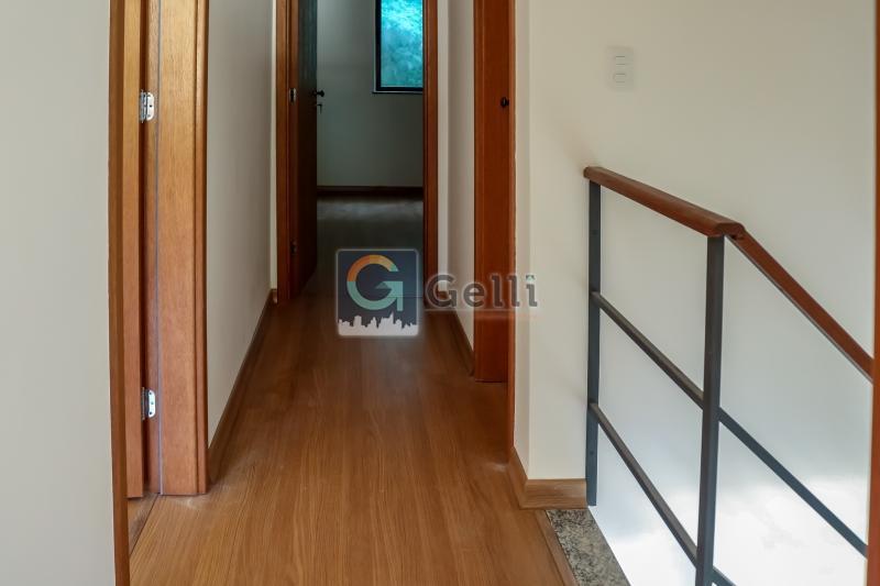 Apartamento para Alugar em Samambaia, Petrópolis - RJ - Foto 7