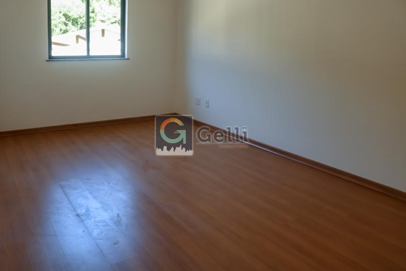Apartamento para Alugar em Samambaia, Petrópolis - RJ - Foto 11