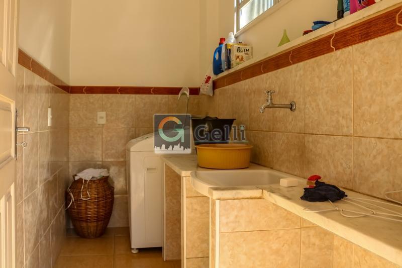 Casa à venda em Valparaíso, Petrópolis - RJ - Foto 16
