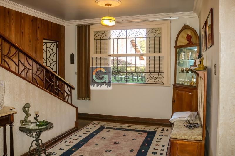 Casa à venda em Valparaíso, Petrópolis - RJ - Foto 2