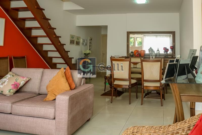 Apartamento à venda em Corrêas, Petrópolis - RJ - Foto 19