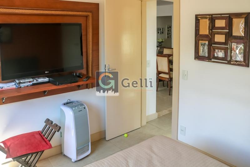 Apartamento à venda em Corrêas, Petrópolis - RJ - Foto 16