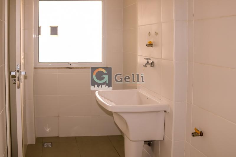 Apartamento para Alugar em Corrêas, Petrópolis - RJ - Foto 6
