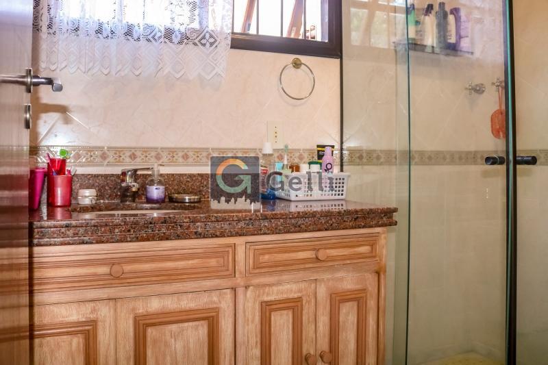 Casa à venda em Retiro, Petrópolis - RJ - Foto 11