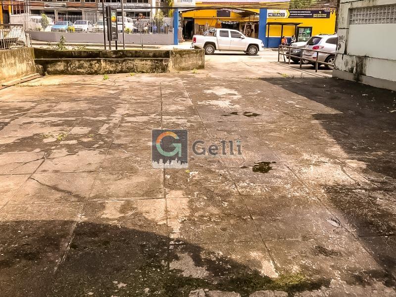 Imóvel Comercial para Alugar em Quitandinha, Petrópolis - RJ - Foto 2