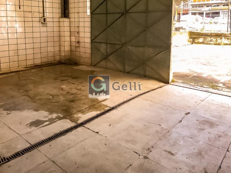 Imóvel Comercial para Alugar em Quitandinha, Petrópolis - RJ - Foto 8