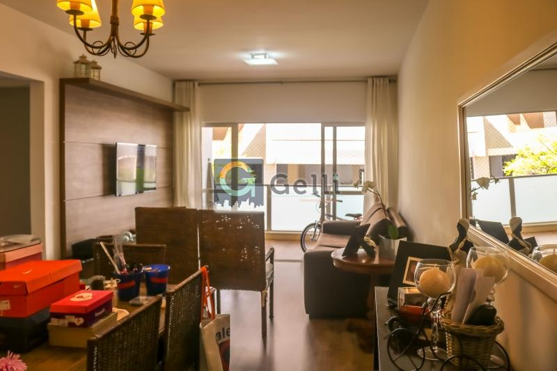 Apartamento à venda em Valparaíso, Petrópolis - RJ - Foto 1