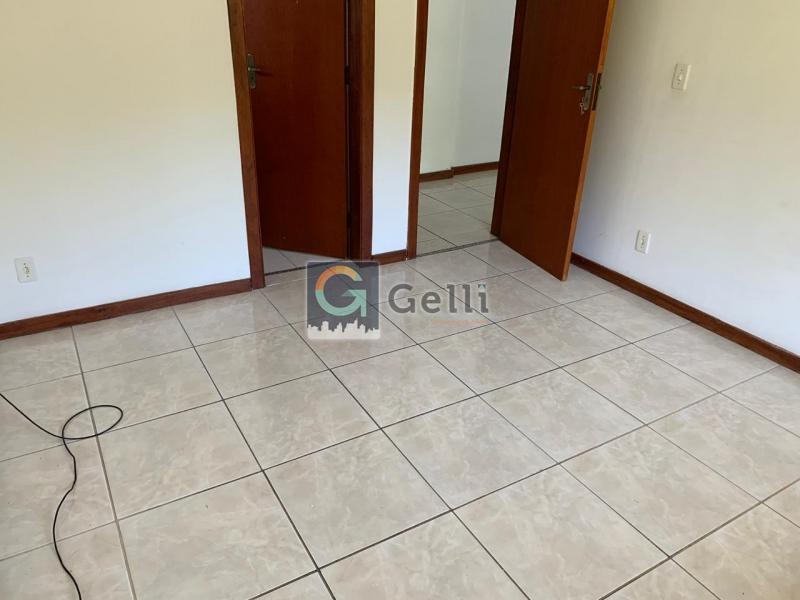 Apartamento para Alugar em Morin, Petrópolis - RJ - Foto 8