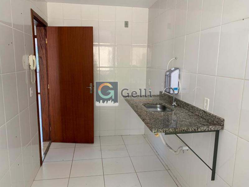 Apartamento para Alugar em Morin, Petrópolis - RJ - Foto 11
