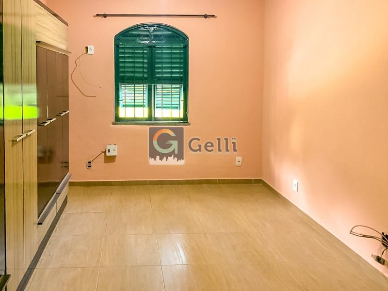Apartamento para Alugar em Quissama, Petrópolis - RJ - Foto 6