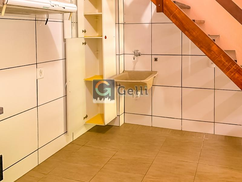 Apartamento para Alugar em Quissama, Petrópolis - RJ - Foto 5