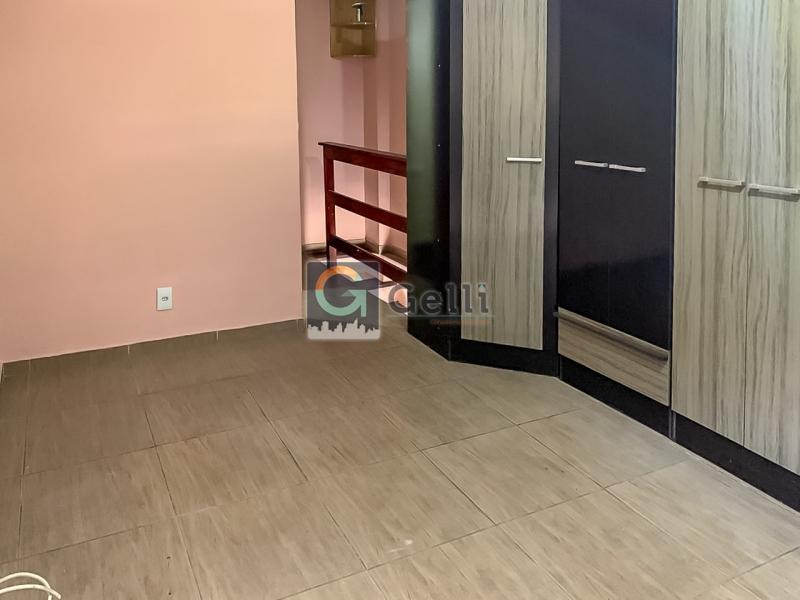 Apartamento para Alugar em Quissama, Petrópolis - RJ - Foto 7