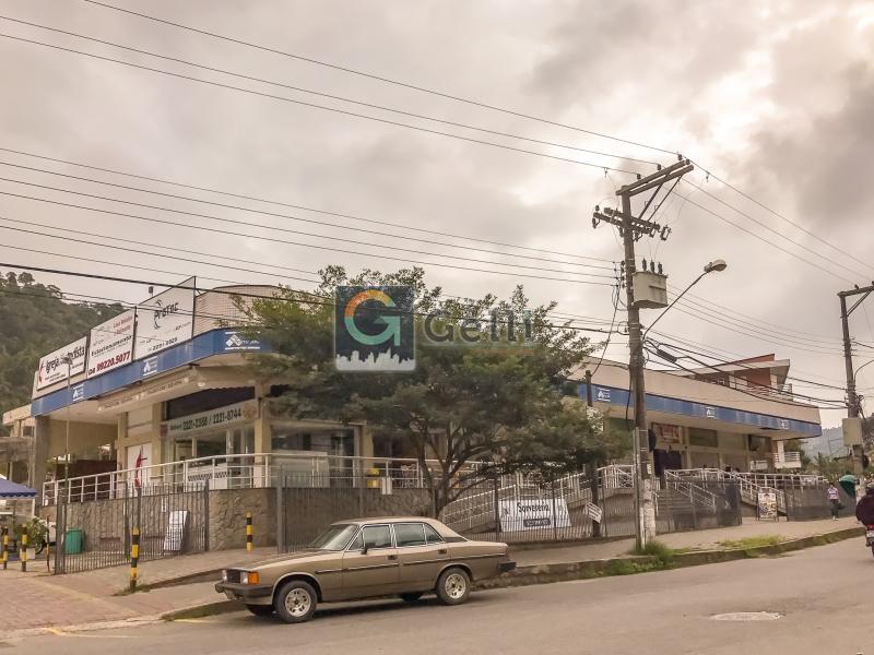 Loja para Alugar em Corrêas, Petrópolis - RJ - Foto 2