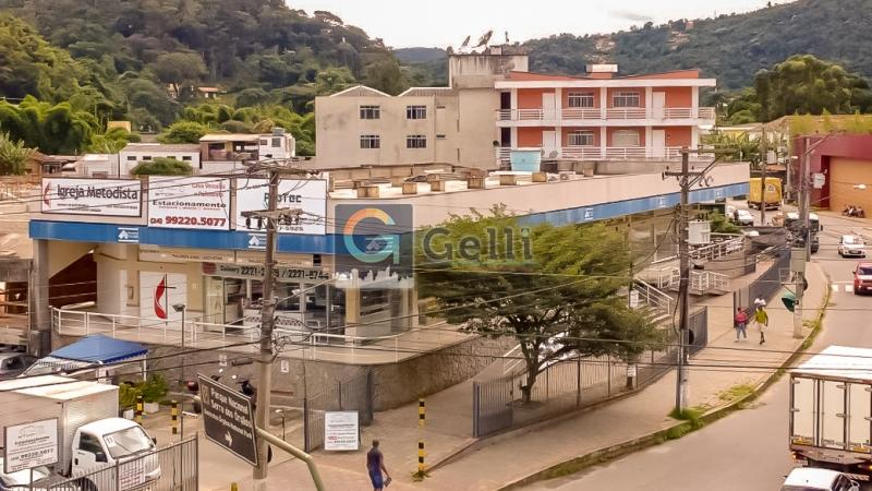 Loja para Alugar em Corrêas, Petrópolis - RJ - Foto 3