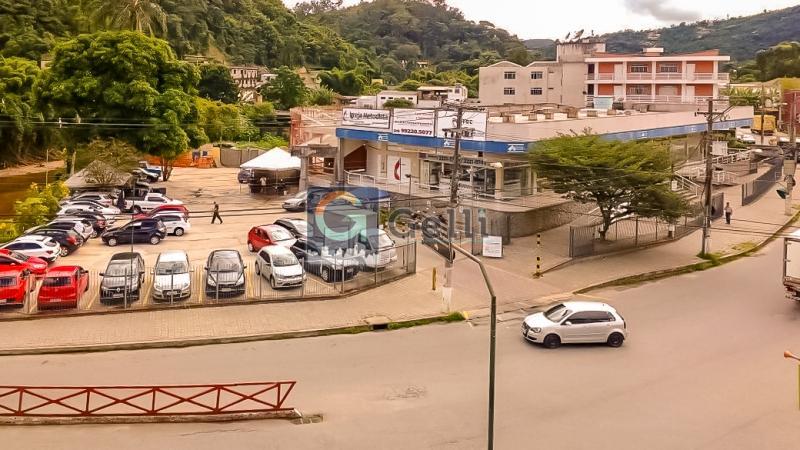 Loja para Alugar em Corrêas, Petrópolis - RJ - Foto 4