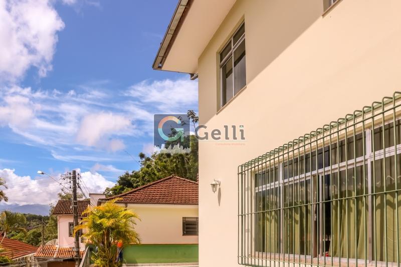 Casa à venda em Bingen, Petrópolis - RJ - Foto 20