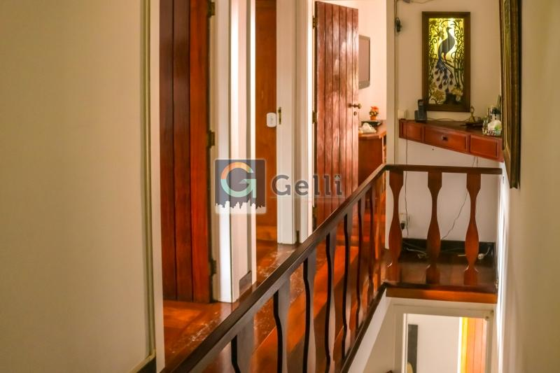 Casa à venda em Bingen, Petrópolis - RJ - Foto 11