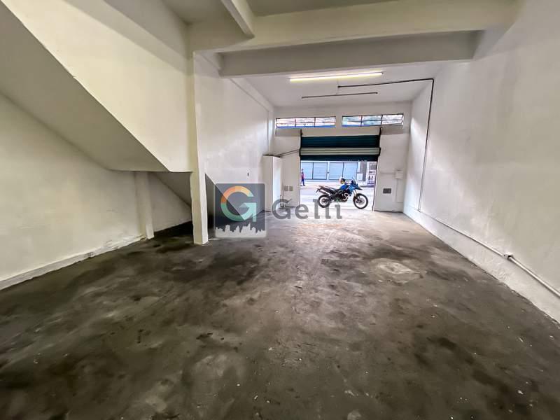 Loja para Alugar em Quissama, Petrópolis - RJ - Foto 1