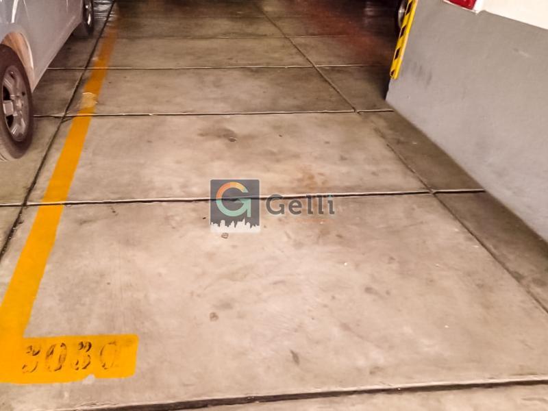 Imóvel Comercial à venda em Centro, Petrópolis - RJ - Foto 3