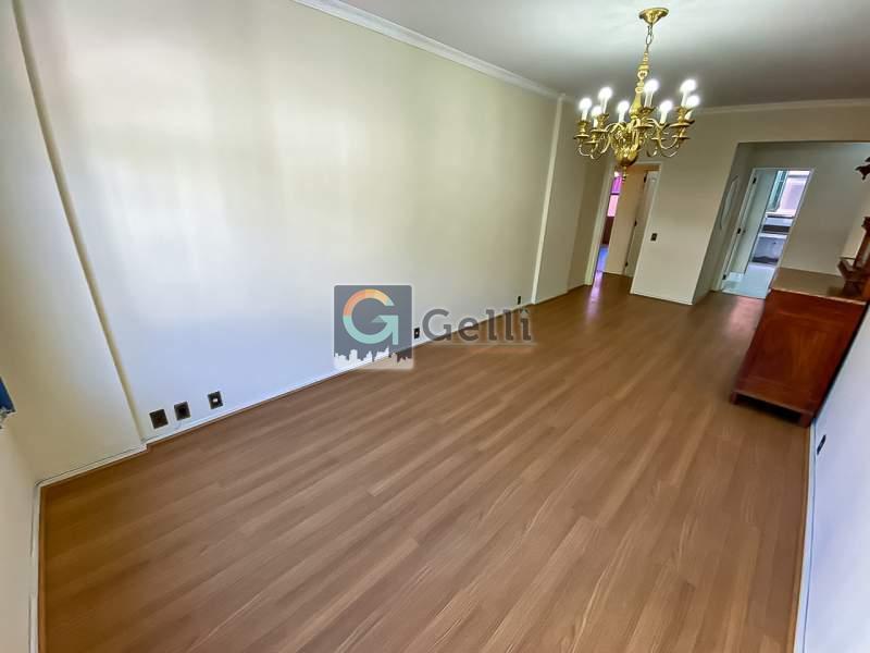 Apartamento para Alugar em Centro, Petrópolis - RJ - Foto 2