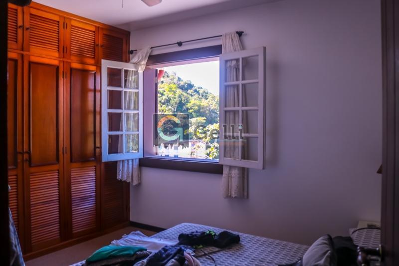Casa à venda em São Sebastião, Petrópolis - RJ - Foto 11