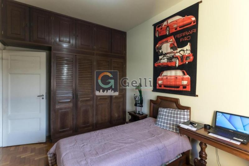 Casa à venda em Quitandinha, Petrópolis - RJ - Foto 9