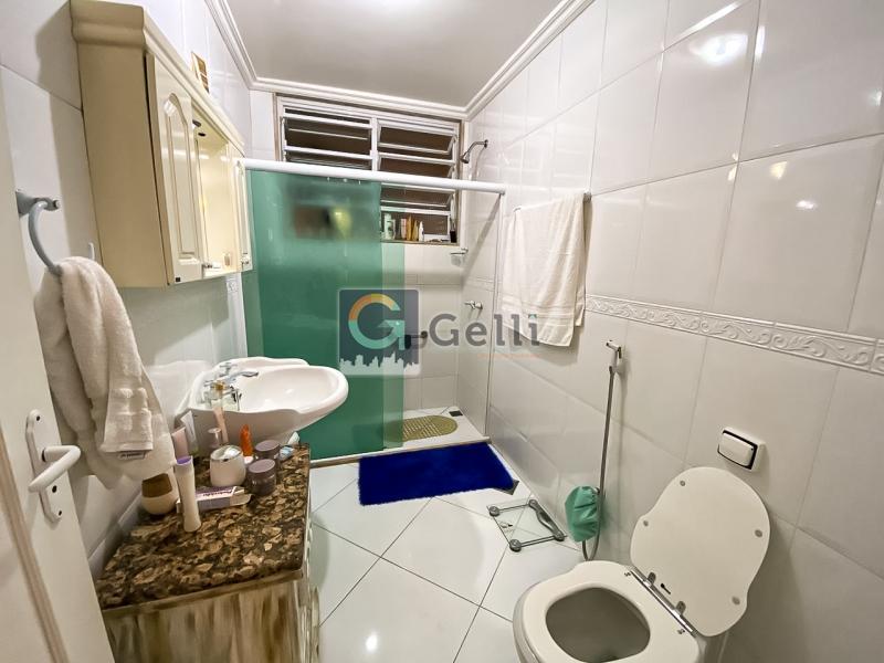Apartamento à venda em Centro, Petrópolis - RJ - Foto 2