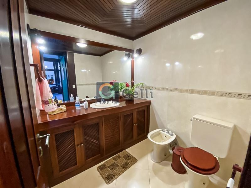 Casa à venda em Samambaia, Petrópolis - RJ - Foto 13