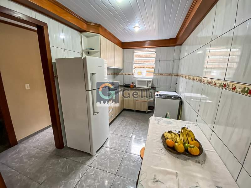 Casa à venda em Carangola, Petrópolis - RJ - Foto 10