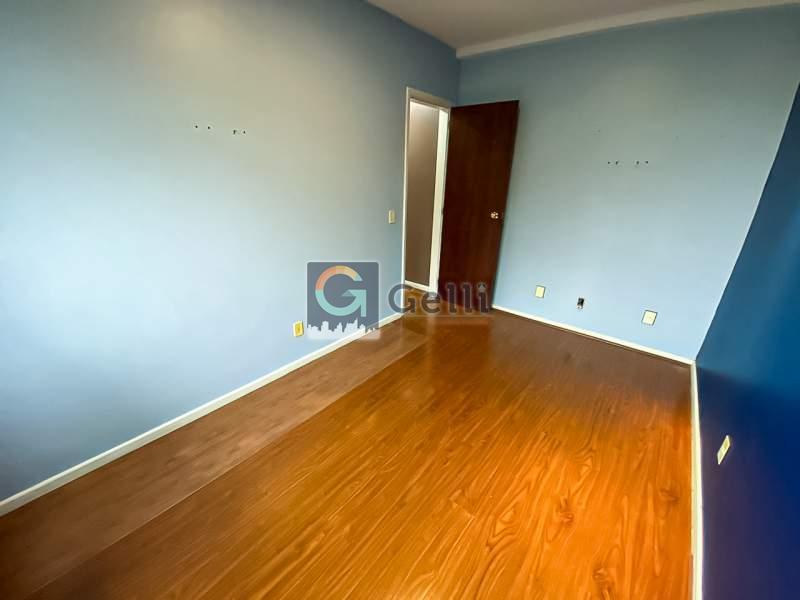 Apartamento à venda em Quitandinha, Petrópolis - RJ - Foto 8