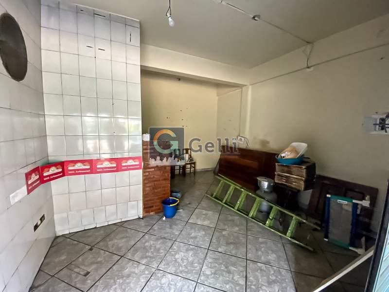 Imóvel Comercial à venda em Quitandinha, Petrópolis - RJ - Foto 6