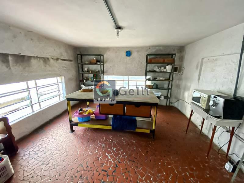 Imóvel Comercial à venda em Quitandinha, Petrópolis - RJ - Foto 14