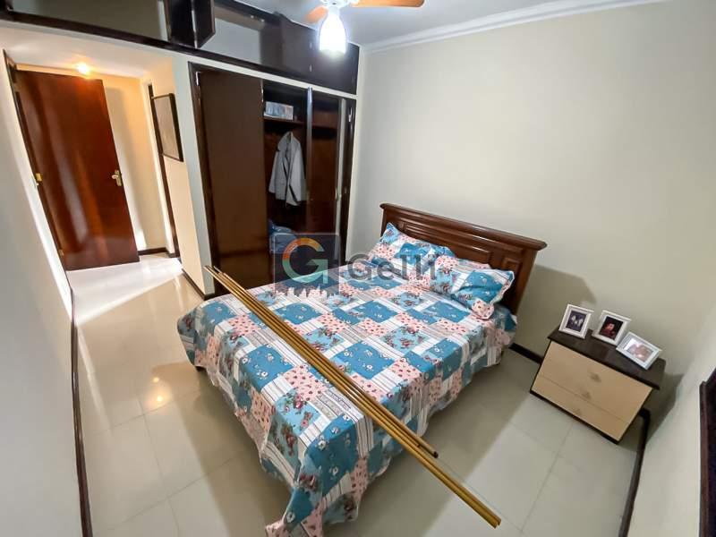 Apartamento à venda em Retiro, Petrópolis - RJ - Foto 11