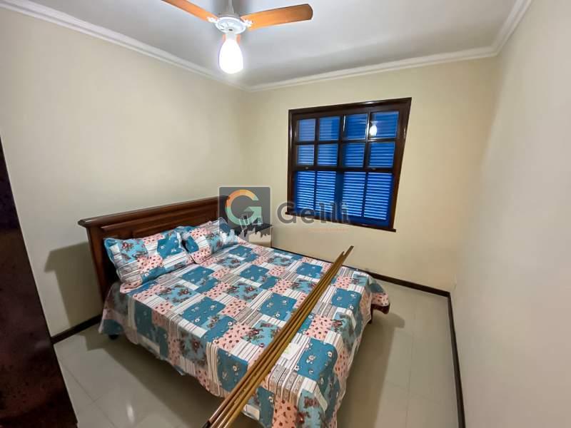 Apartamento à venda em Retiro, Petrópolis - RJ - Foto 10