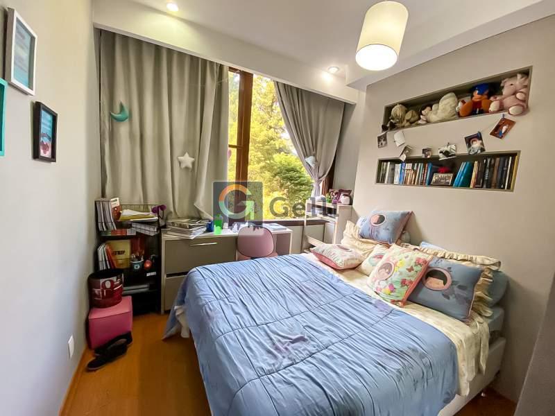 Casa para Alugar  à venda em Retiro, Petrópolis - RJ - Foto 10