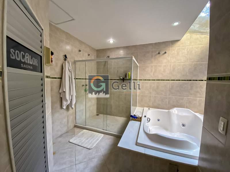 Casa para Alugar  à venda em Retiro, Petrópolis - RJ - Foto 4