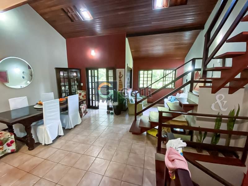 Casa para Alugar  à venda em Retiro, Petrópolis - RJ - Foto 16