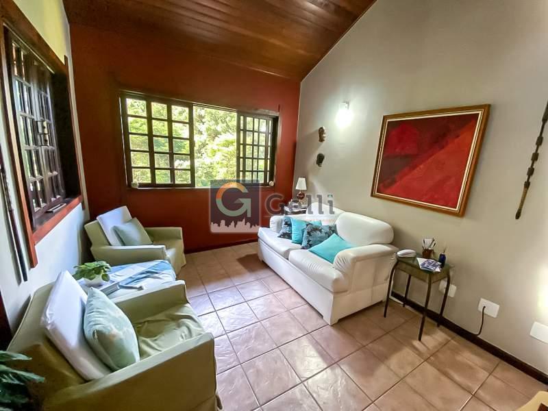 Casa para Alugar  à venda em Retiro, Petrópolis - RJ - Foto 15