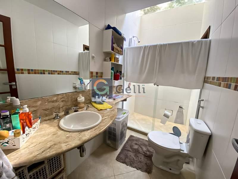 Casa para Alugar  à venda em Retiro, Petrópolis - RJ - Foto 9