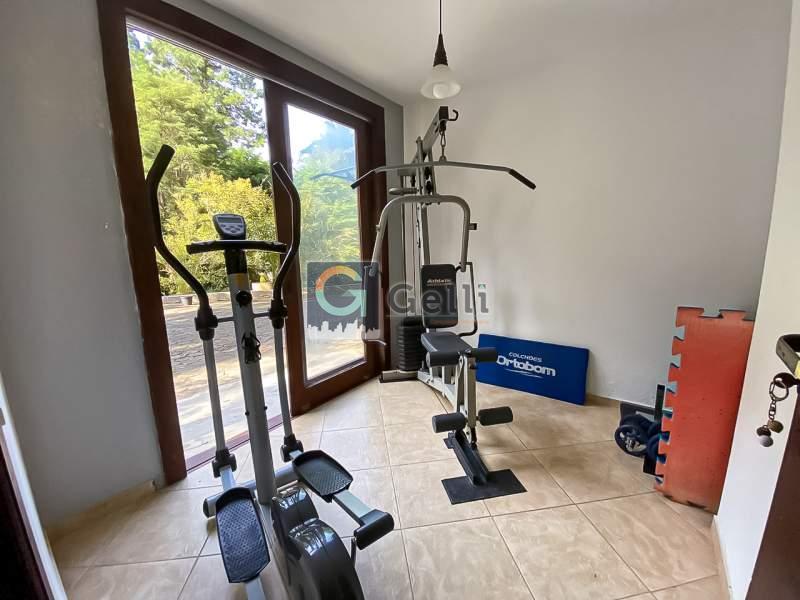 Casa para Alugar  à venda em Retiro, Petrópolis - RJ - Foto 3