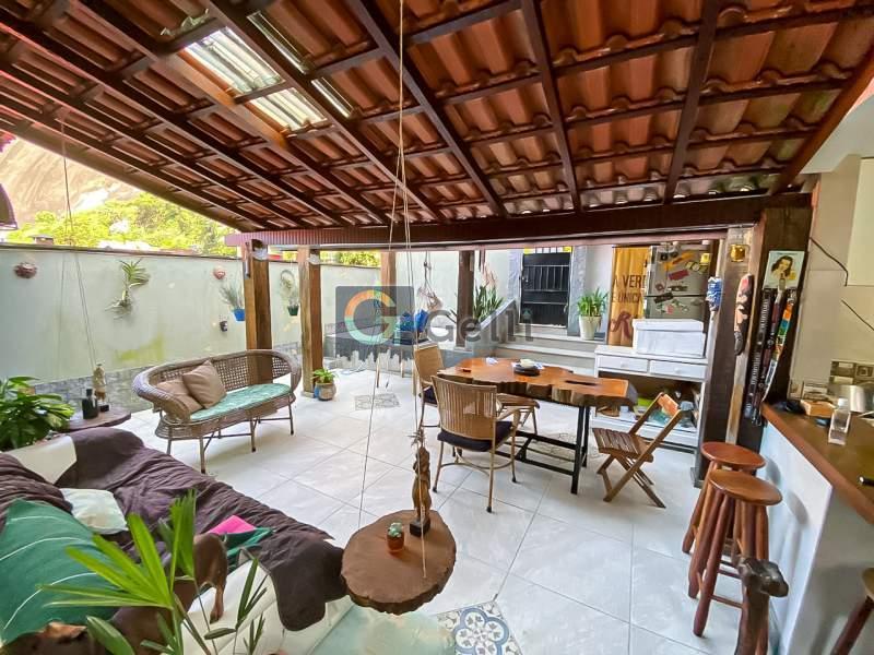 Casa para Alugar  à venda em Retiro, Petrópolis - RJ - Foto 19